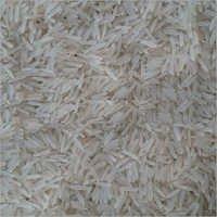 1509 White-Creamy Sella (Parboiled) Basmati Rice