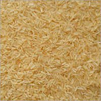 PR-14 Golden Sella (Parboiled) Rice