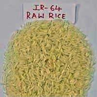 IR-64 Raw (Old) Rice