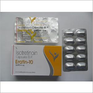 Eratin 10