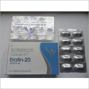 Eratin 20