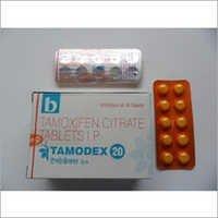 Tamodex 20