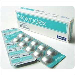 Nolvadex