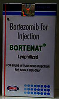 Bortenat 3.5 mg