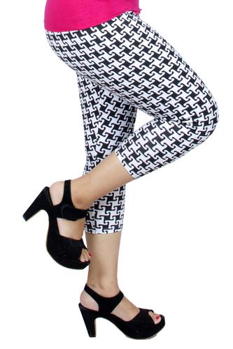 Fashionable Leggings