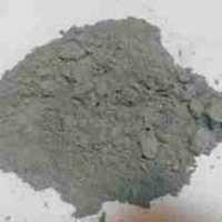 Epoxy Cement