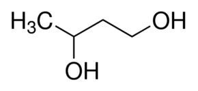 (±)-1,3-Butanediol