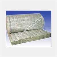 LRB mattress