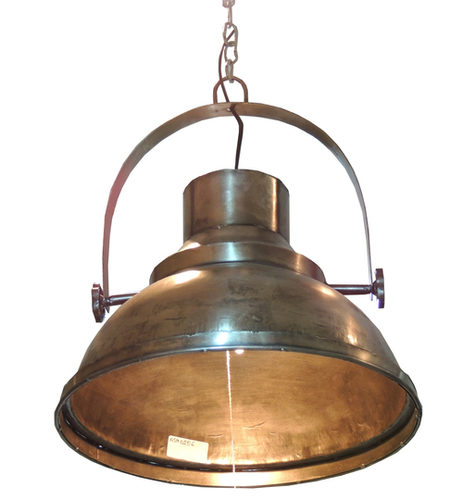 Industrial Pendants Lamps