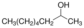 (±)-2-Octanol