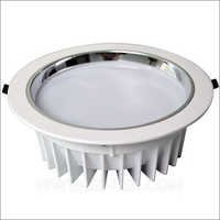 24 Watt Downlight