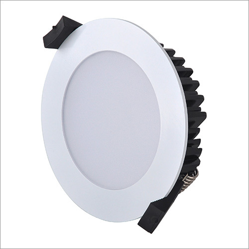 28 Watt Downlight