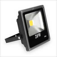 70 Watt Flood Light