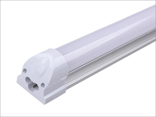 T8 Integrated LED Tube Light