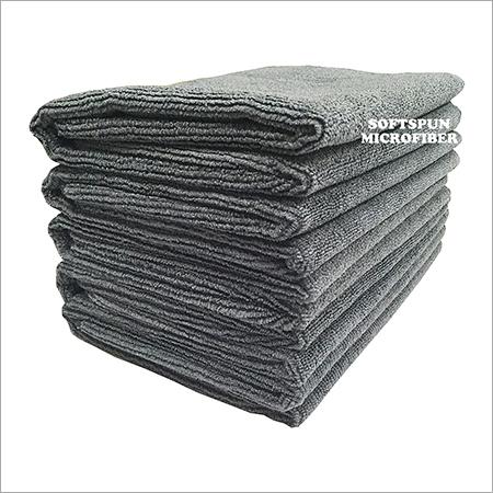 Microfiber Hair Salon Towel