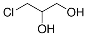 (±)-3-Chloro-1,2-Propanediol
