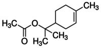 (±)-α-Terpinyl acetate, predominantly α-isomer