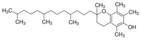 (±)−α−Tocopherol (Vitamin E) Solution