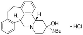 (±)-Butaclamol Hydrochloride