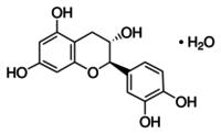 (±)-Catechin Hydrate