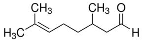 (±)-Citronellal