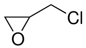 (±)-Epichlorohydrin
