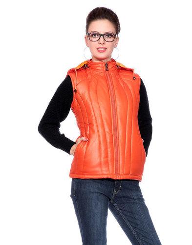 Ladies Fancy Jacket