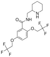 (±)-Flecainide Solution