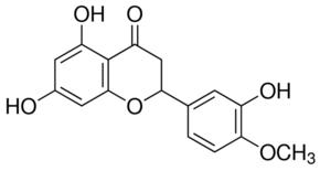 (±)-Hesperetin