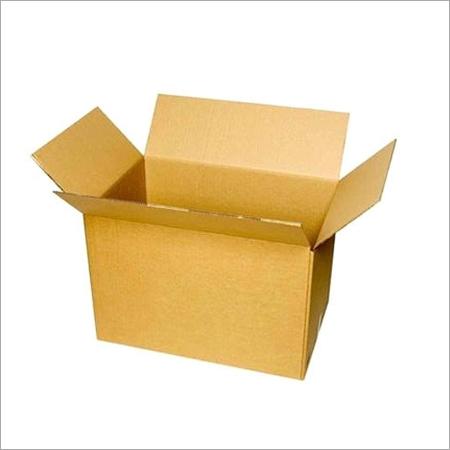 Large Corrugated Boxes