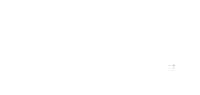 (±)-Lisofylline