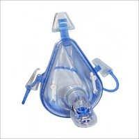 CPAP Mask /BIPAP MASK
