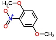 1,4-Dimethoxy-3-nitrobenzene