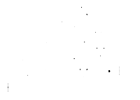 (±)-N-Allylnormetazocine Hydrochloride