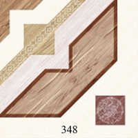 Super Glossy Ceramic Floor Tiles