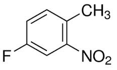 4-Fluoro-2-nitrotoluene