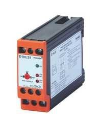 Minilec Phase Failure Relays D1 HL S1