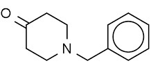 1-Benzyl-4-piperidone