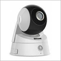 Vehicle WIFI Camera