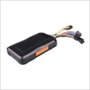 TK103B GPS Vehicle Tracking System