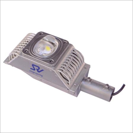 CFL Street Lighters