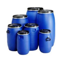 Water Based Adhesive