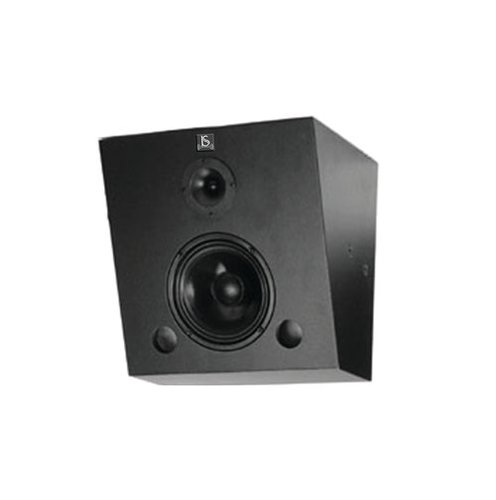 BSC-801 Cinema Surround Loudspeaker