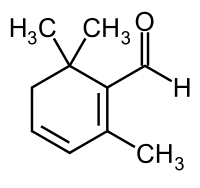 Safranal