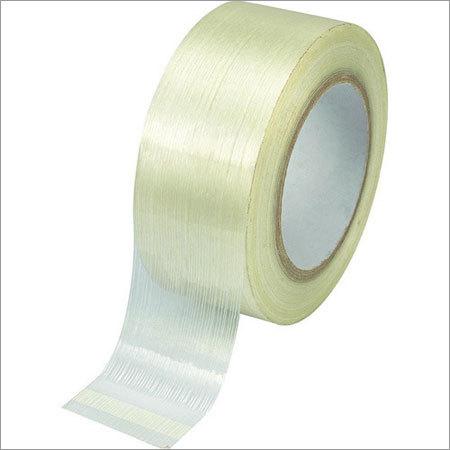 Filament Tape