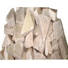 Ferric Aluminium Sulphate