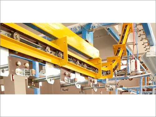 Assemble Conveyor