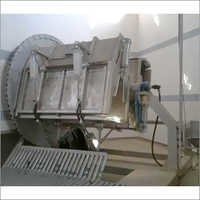 Slaughter Conveyor Systems