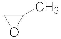 (±)-Propylene Oxide