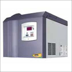 Zero Air Generators for GC Combustion Detector